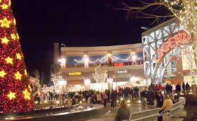 a season of events and activities at legends outlets