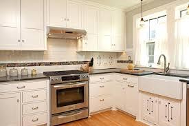 Homebase Kitchen Designer Image Of 10a10 Kitchen Cabinet Designskitchen Feet Ikea Homebase