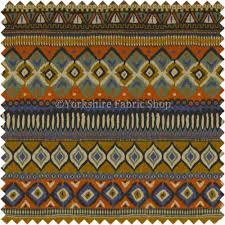 african tribal fabrics best fabrics 2017