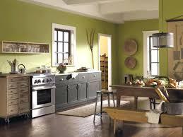 wall paint ideas for kitchen modern kitchen wall colors terrific modern kitchen wall colors and