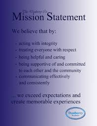 resume mission statement examples good mission statements for resumes free resume example and resume mission statement examples resume mission statement resume mission statement makemoneywithalex