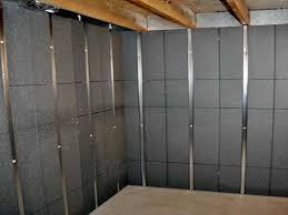 amazing everlast basement wall panels brendaselner basement ideas