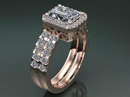 custom rings images Custom rings jpg