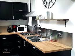protege mur cuisine plaque protege mur cuisine élégant protection mur cuisine ikea