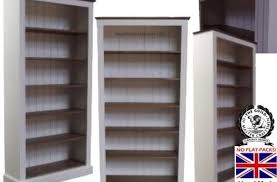 popular living rooms solid wood interiors pine bookcase large 5