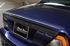 lexus lx black bison wald lexus lx570 sports line black bison edition photo 10 car in