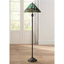 Quoizel Glenhaven Table Lamp Quoizel Lighting And Mirrors Lamps Plus