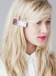 hair accessories for women hair accessories for women beauty riot