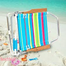 Lawn Chair With Umbrella Attached Chair Glitter Elegant Cvs Beach Chairs For Home Chair Furnitures