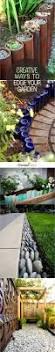 1086 best ideen garten und pflanzen images on pinterest plants
