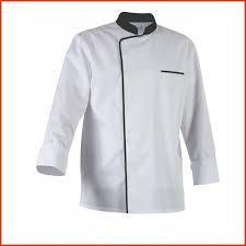 vetement cuisine robur vetement cuisine best of veste de cuisine robur pas cher pour