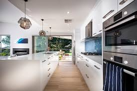 kitchen island perth contemporary perth residence with scenic views
