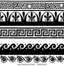 77 best ancient line drawings images on ancient