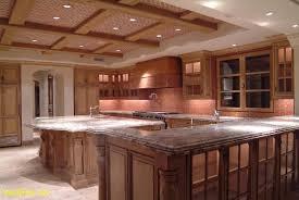 best kitchen cabinets brands 2020 99 custom woodworking san francisco best modern furniture