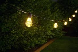 dimmable outdoor led string light buy led string lights decorative super bright bulbs solar micro rice