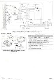 Solar Street Light Wiring Diagram - harley flhx street glide wiring diagram harley street glide air