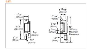 electric rim lock wiring diagram diagram wiring diagrams for diy
