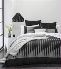 White Queen Duvet Bedroom Marvelous Linen Duvet Cover Target Target Black