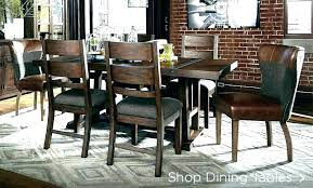 custom dining table pads table pads dining room table beautyconcierge me