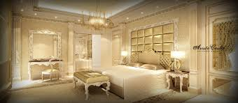 luxury interior design company in dubai interior fit out expert