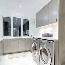 laundry cabinet design ideas gray laundry room cabinets design ideas laundry room cabinets gray