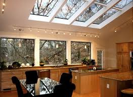 Cottage Kitchen Lighting by 65 Best Kitchen Skylights Calgary Skylights Images On Pinterest