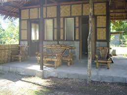 simple native house design philippines u2013 modern house
