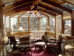 home addition design help lindal sunrooms u0026 additions u2013 majestic peaks custom homes