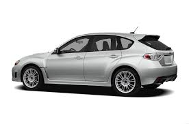 subaru hatchback 2012 subaru impreza wrx sti price photos reviews u0026 features