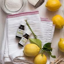 lavender tea laundry soap powder with lavender tea tree essential