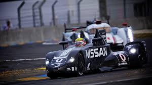 nissan race car nissan delta wing racing car wallpaper hd car wallpapers