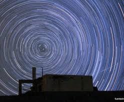 lyrid meteor shower 2018 lyrid meteor shower