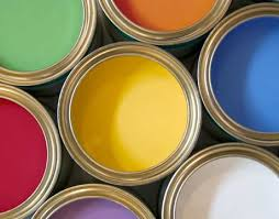 huntsville real estate blog choosing the right paint color when