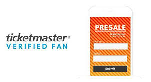 ticketmaster verified fan harry potter news page 11 ticketmaster get started