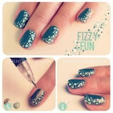 11 best tips and tricks images on pinterest easy nail art easy