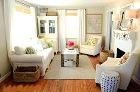 articles with beautiful living room ideas label interesting