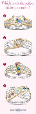 make mothers rings images 403 best oohhhh anillos images rings jewelry rings jpg
