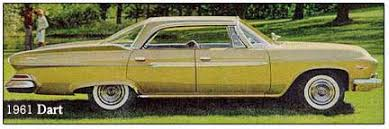 dodge dart plymouth 1961 chrysler and amc cars dodge plymouth jeep etc