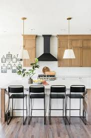 white cabinets brown lower cabinets in kitchen brown cabinets and white lower cabinets transitional