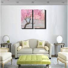 Schlafzimmer Farbe Bilder Atemberaubend Wandgestaltung Farbe Schlafzimmer Bequem On
