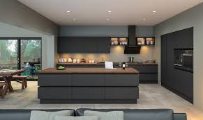 interiors for kitchen browse all adornas kitchens interiors bangor