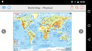 Map Qu Maps Of World Android Apps On Google Play