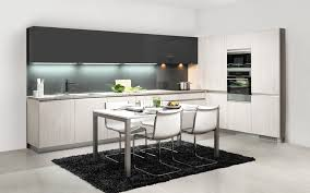 19 flat kitchen cabinets rectangle frameless mirror with
