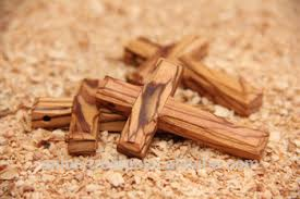 small wood crosses olive wood small carved cross buy olive wood cross wood craft