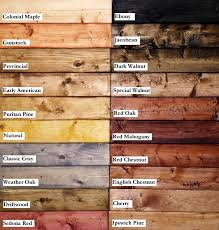what stain looks on pine how to stain pine wood to look rustic page 1 line 17qq