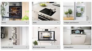 ikea kitchen planner five of the best online kitchen design apps