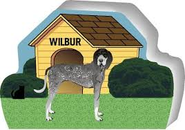 bluetick coonhound names dog house coonhound bluetick purrsonalize me the cat u0027s meow