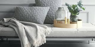 grand plaid pour canapé d angle canape douillet 15 grand plaid pour canape d angle gris amanda