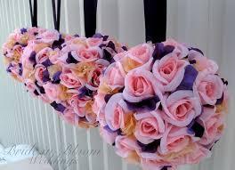 Pomander Balls 151 Best Pomander Balls Images On Pinterest Flower Ball Kissing