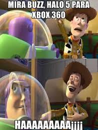 Memes De Toy Story - cu磧nto cabr祿n b禳squeda de toy story en cuantocabron com